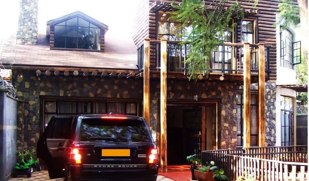 Best architects in Kenya- list of architectural firms in Kenya
