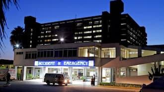 Missing Nairobi Police Officer Wakes up after 9 Months in a Coma at KNH