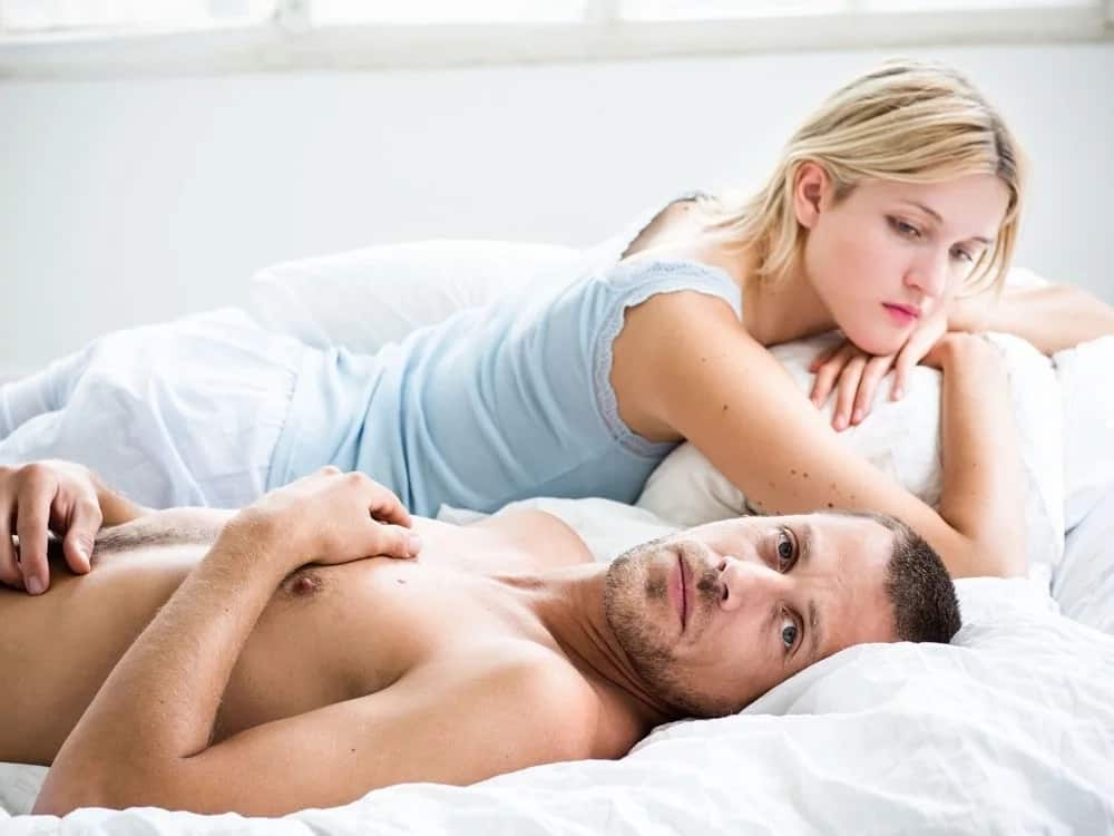 17 key secrets every woman should strictly keep to herself to safeguard her relationship