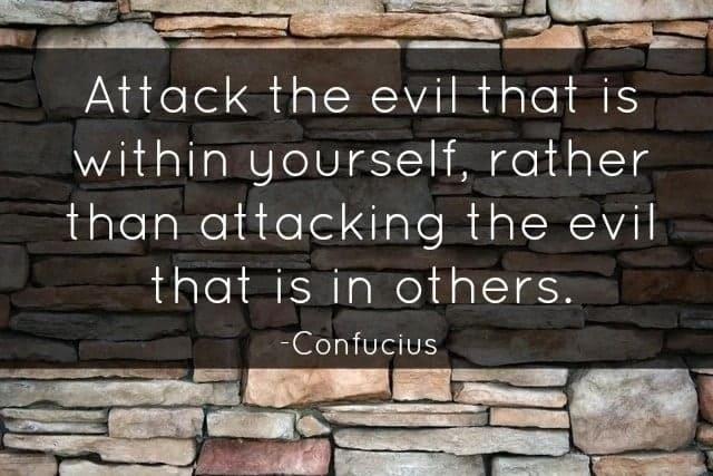 best Confucius quotes, funny Confucius quotes, Confucius quotes