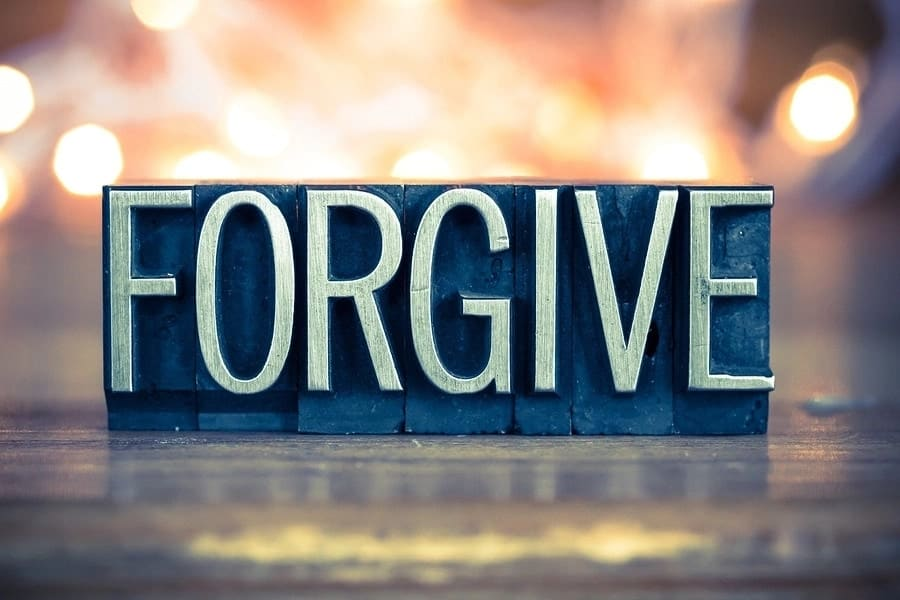 Best forgiveness quotes for everyone ▷ Tuko.co.ke
