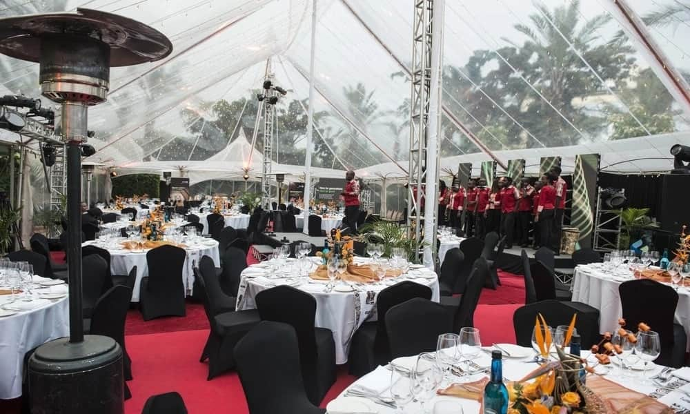 List of wedding venues in Nairobi and their charges Indoor wedding venues in Nairobi Wedding reception venues in Nairobi Wedding venues in Kenya Nairobi wedding venues Cheap wedding venues in Nairobi