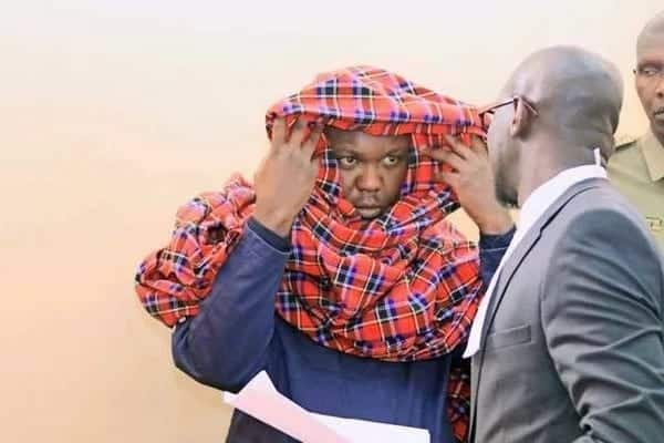 Madaktari wa akili Mathari wasema Jacque Maribe na Jowie wako timamu kushtakiwa