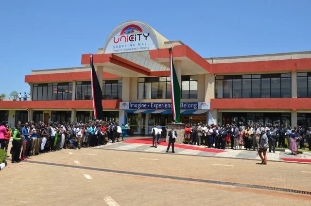 Jomo Kenyatta university contacts Contacts for Kenyatta university Kenyatta university dean of students contacts