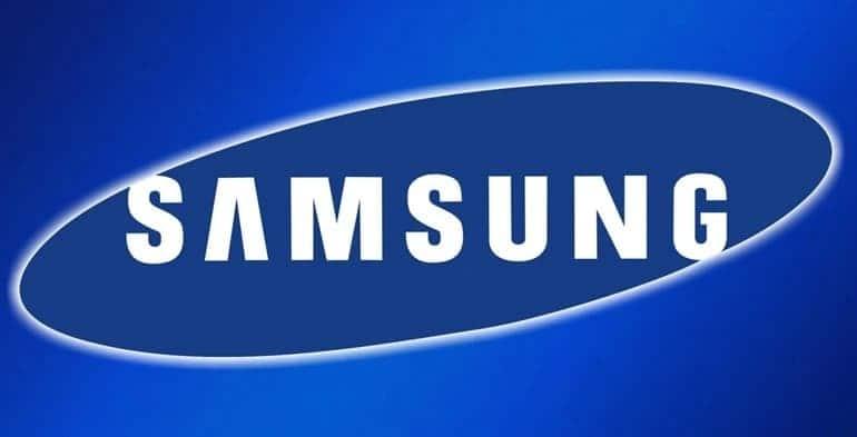 Samsung mobile Kenya contacts Samsung Kenya head office contacts Samsung Kenya customer care contracts Samsung mobile Kenya contacts