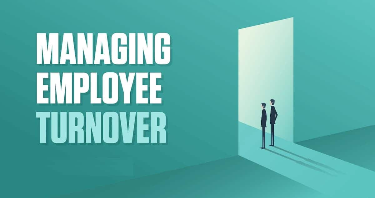 employee turn over, staff turnover meaning, employee turnover meaning