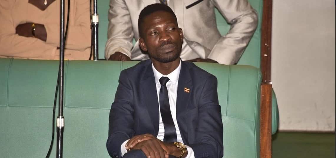 Uingereza yatoa onyo kwa raia wake nchinin Uganda huku siasa chafu zikichacha
