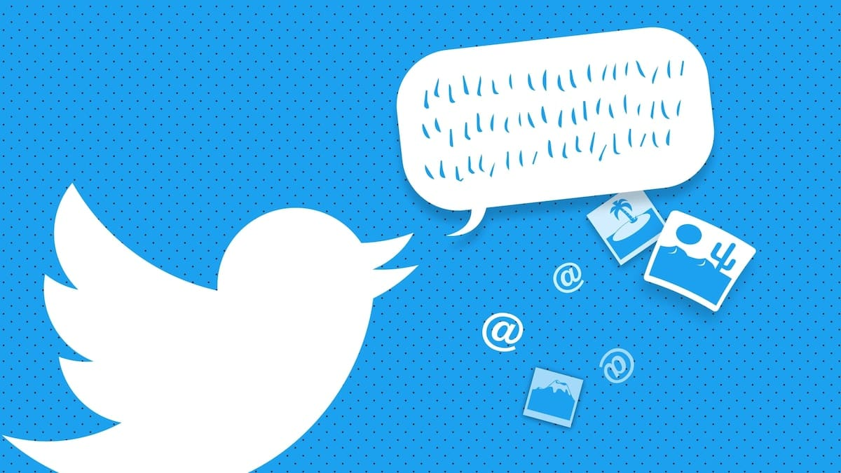 How to get followers on twitter, how to get more twitter followers, how to increase twitter followers