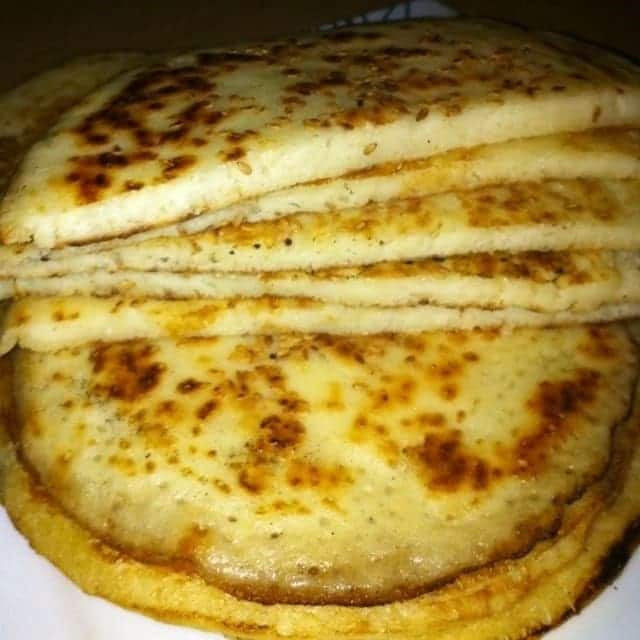 African dishes, african main dishes, best african dishes