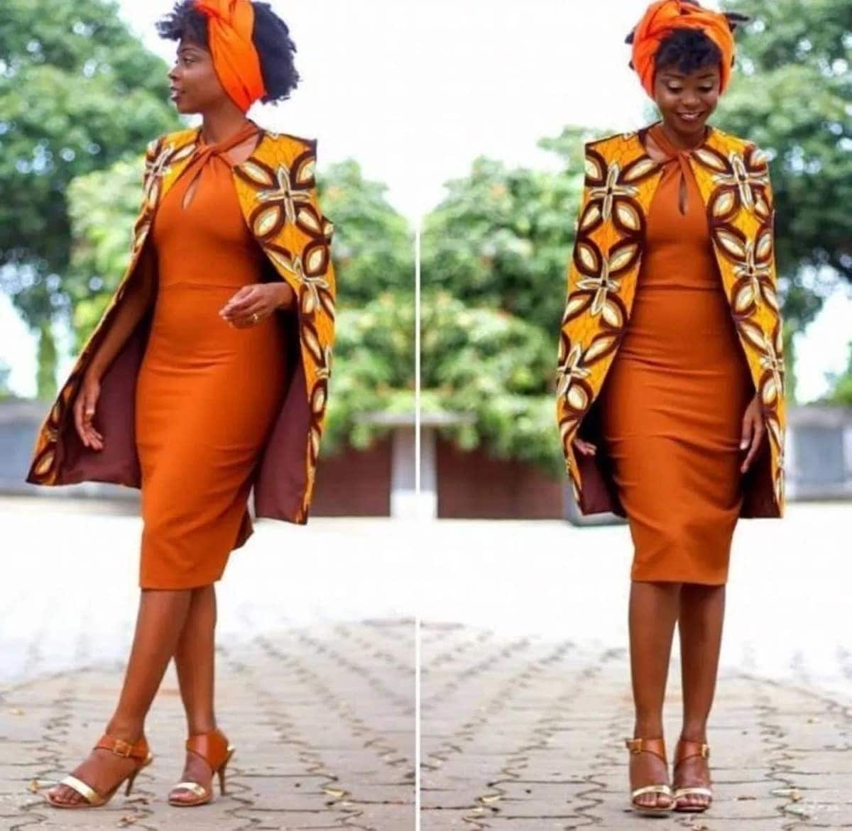 african wear dresses, african prom dresses, short african bridesmaid dresses
