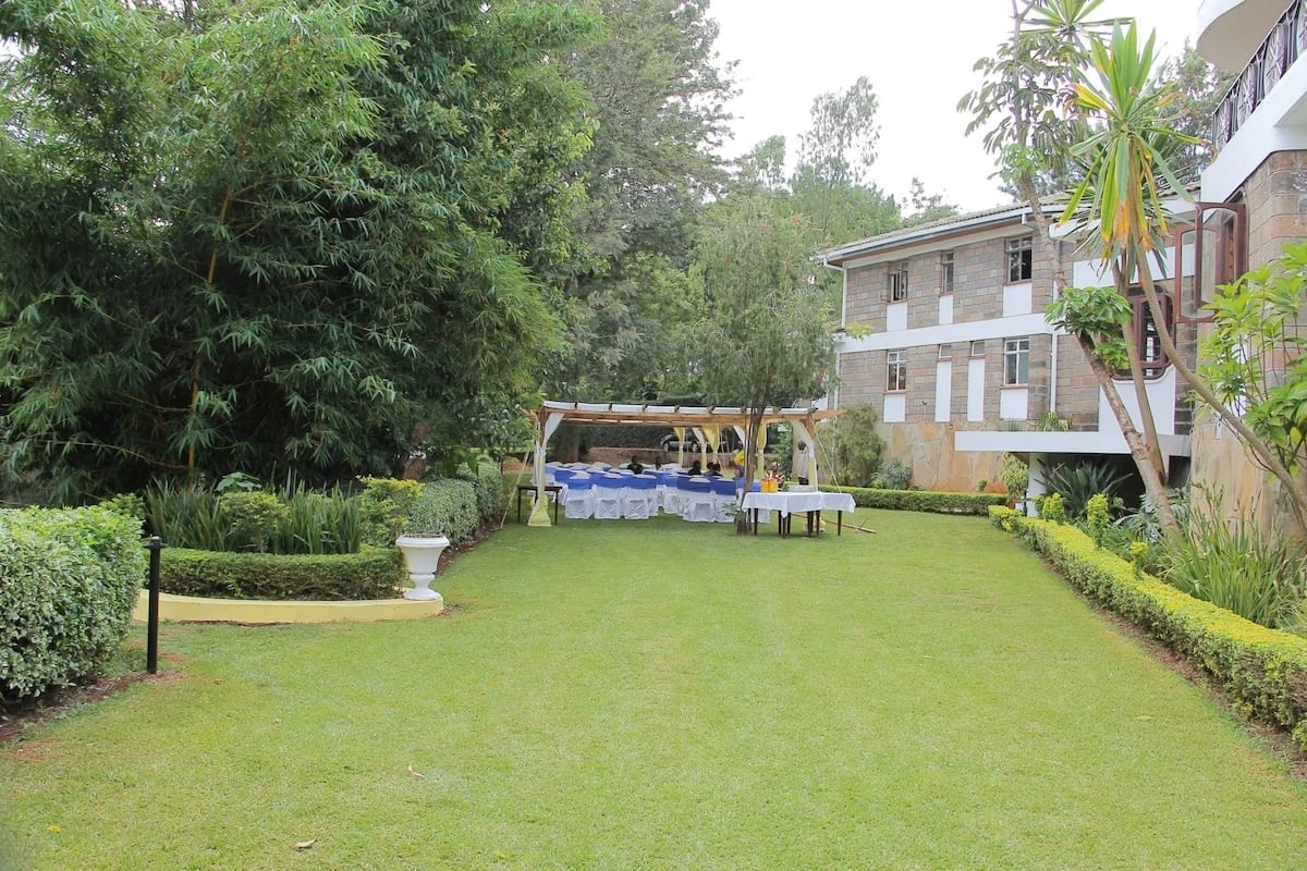 Wedding venues in Nairobi and their charges Indoor wedding venues in Nairobi Wedding reception venues in Nairobi Wedding venues in Kenya Garden wedding venues Nairobi Nairobi wedding venues