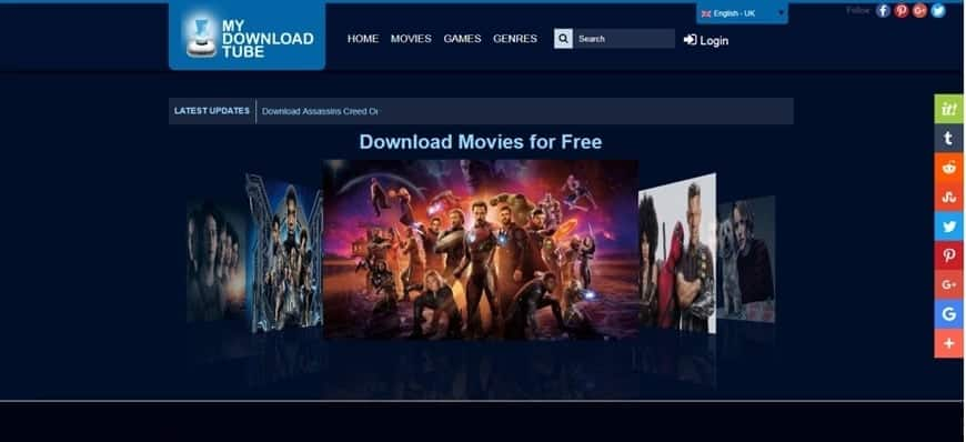 latest movies download,download hd movies,free movies downloads