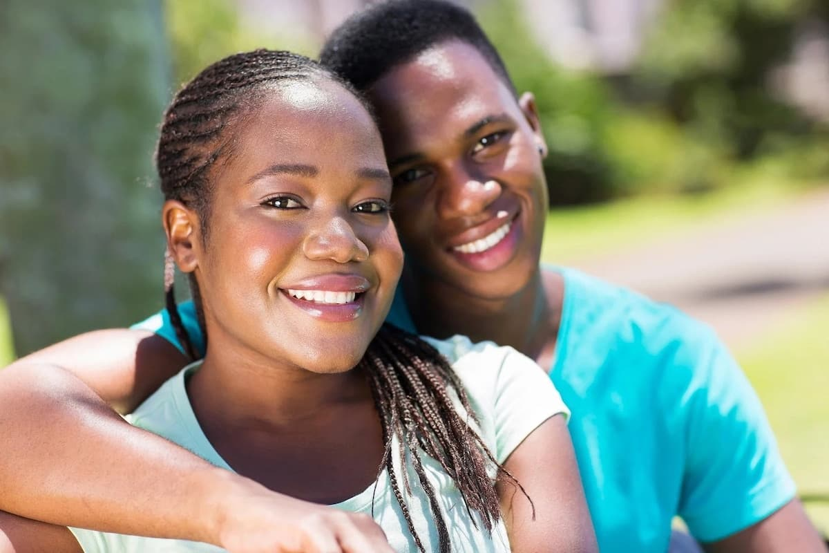 swahili words for love love in swahili language love messages in swahili language love sentences in swahili