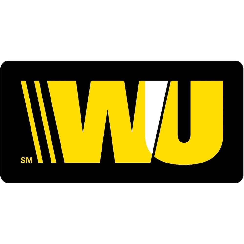 western union kenya, western union money tracking, western union nairobi