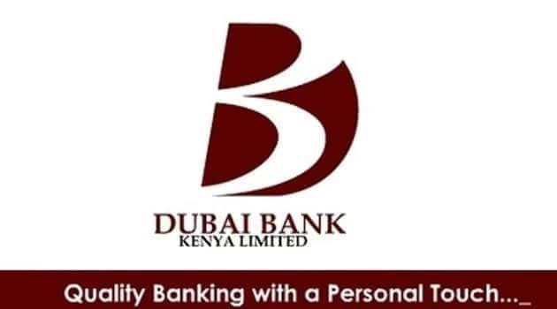 Best bank in Kenya for loans Best bank in Kenya to open a savings account Best bank to baki with in Kenya