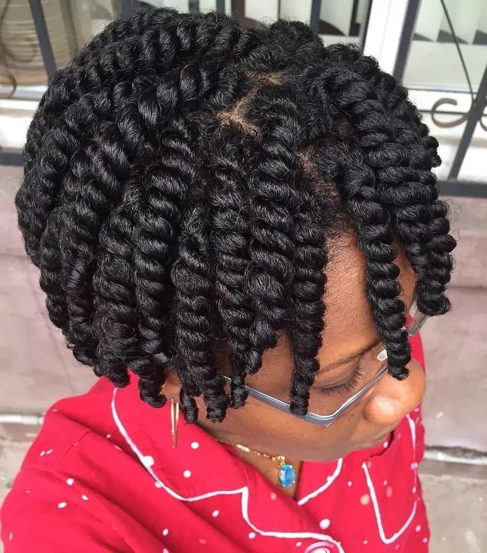 Official Kenyan hairstyles Kenyan celebrities hairstyles Current Kenyan hairstyles Traditional Kenyan hairstyles Classy Kenyan hairstyles for round faces