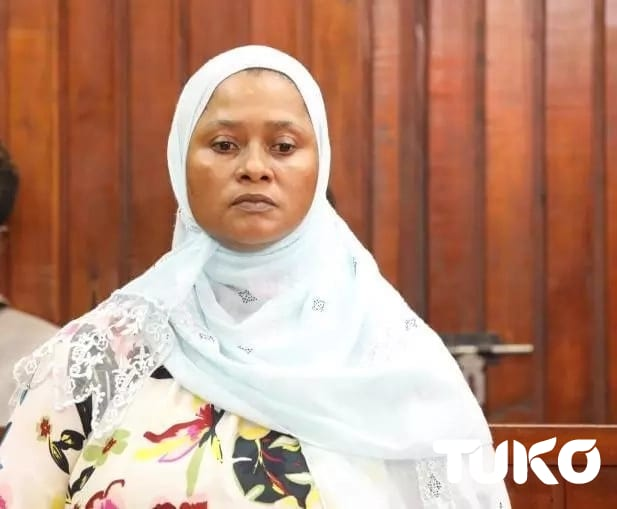 Mombasa woman rep protests KSh 200k medical bill from lady she clobbered