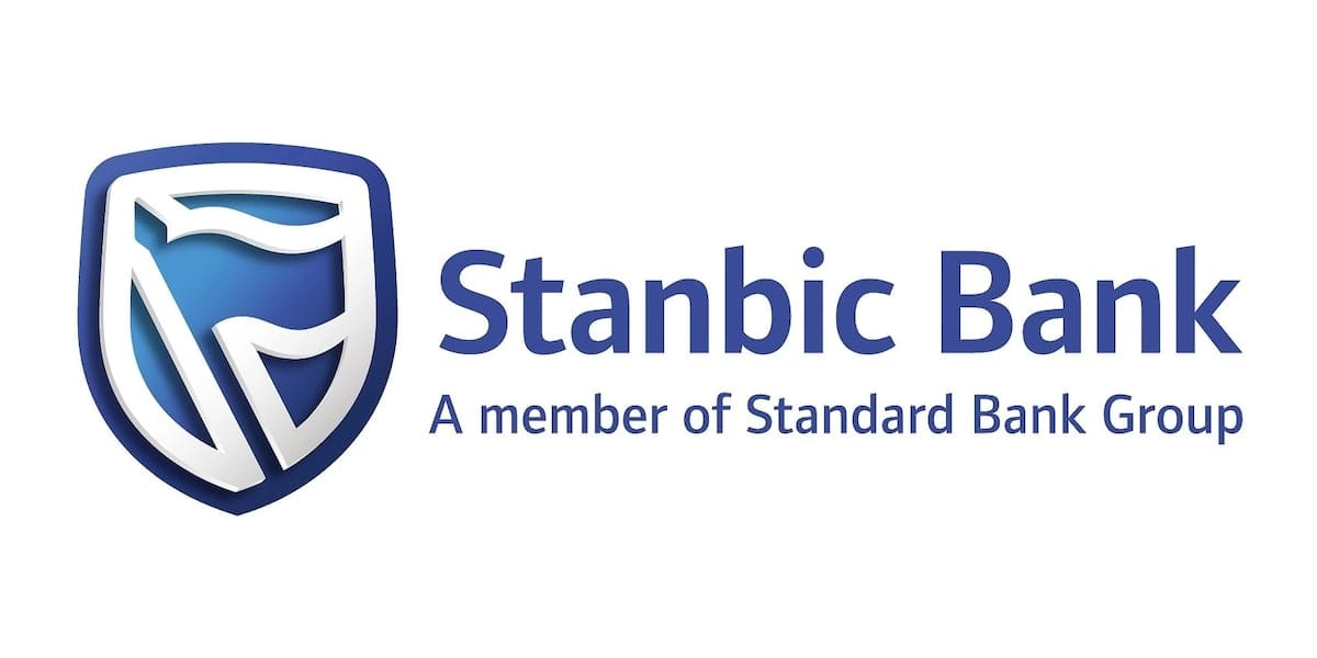 CFC Stanbic Bank Kenya branches location and codes