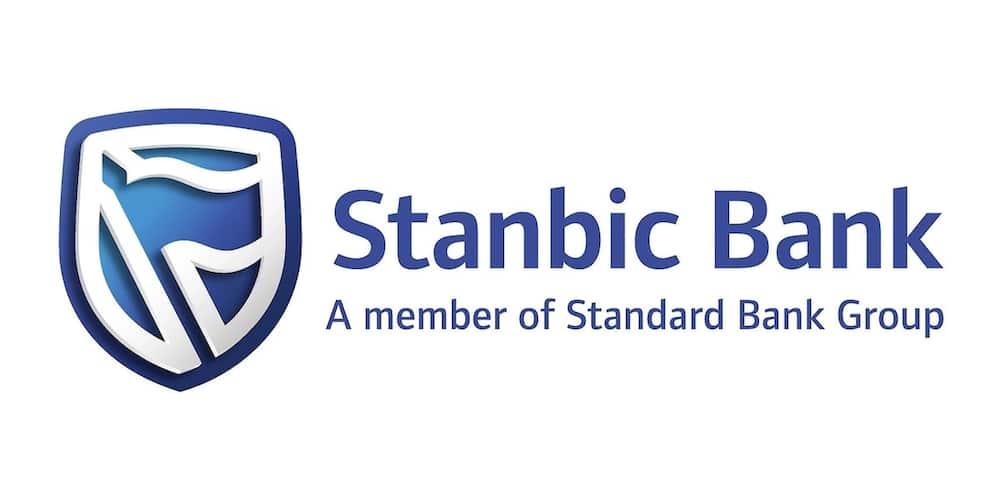 CFC Stanbic Bank Kenya branches location and codes