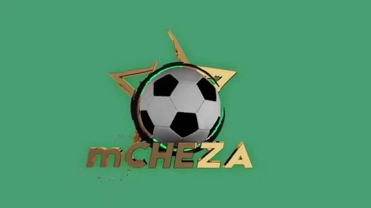 Mcheza games to play