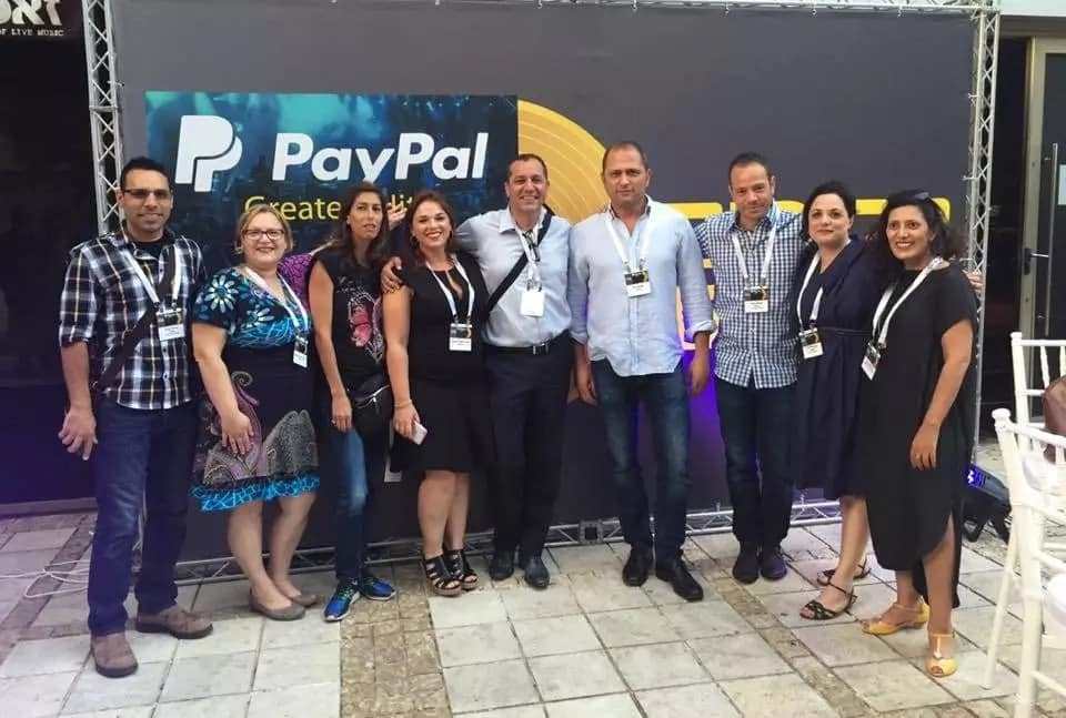 Boos for international e-commerce as Safaricom links Mpesa to Paypal