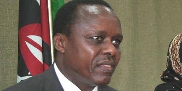 Embu governor proves he has 9 lives by surviving tricky election petition