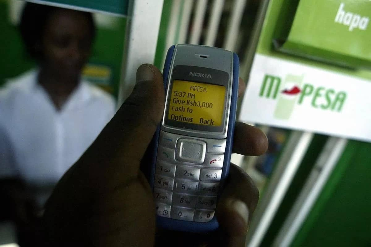 Safaricom seeks approval to increase M-Pesa daily transaction limit