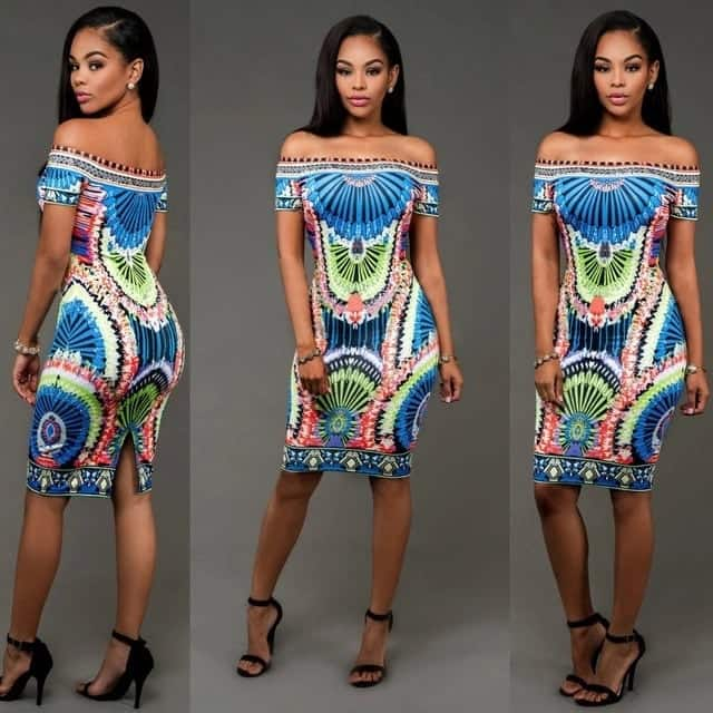 african print dresses, african dresses designs, african bridesmaid dresses