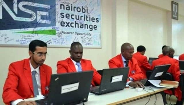 how to buy shares in kenya, nairobi stock exchange online trading, how to buy shares in nse kenya