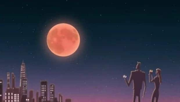 does a lunar eclipse hurt your eyes watching lunar eclipse with bare eyes lunar eclipse eye safety