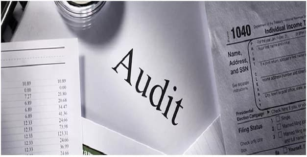 Audit firms in Kenya and contacts