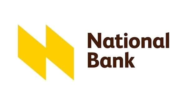 Contacts of national bank of Kenya National bank of Kenya customer care contacts Contacts for national bank of Kenya