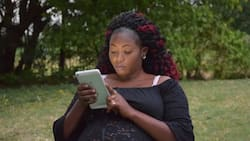 Sharon Otieno: Family of Rongo University student marks second anniversary since her death