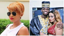 After 5 babies, Zari claims she is done popping children