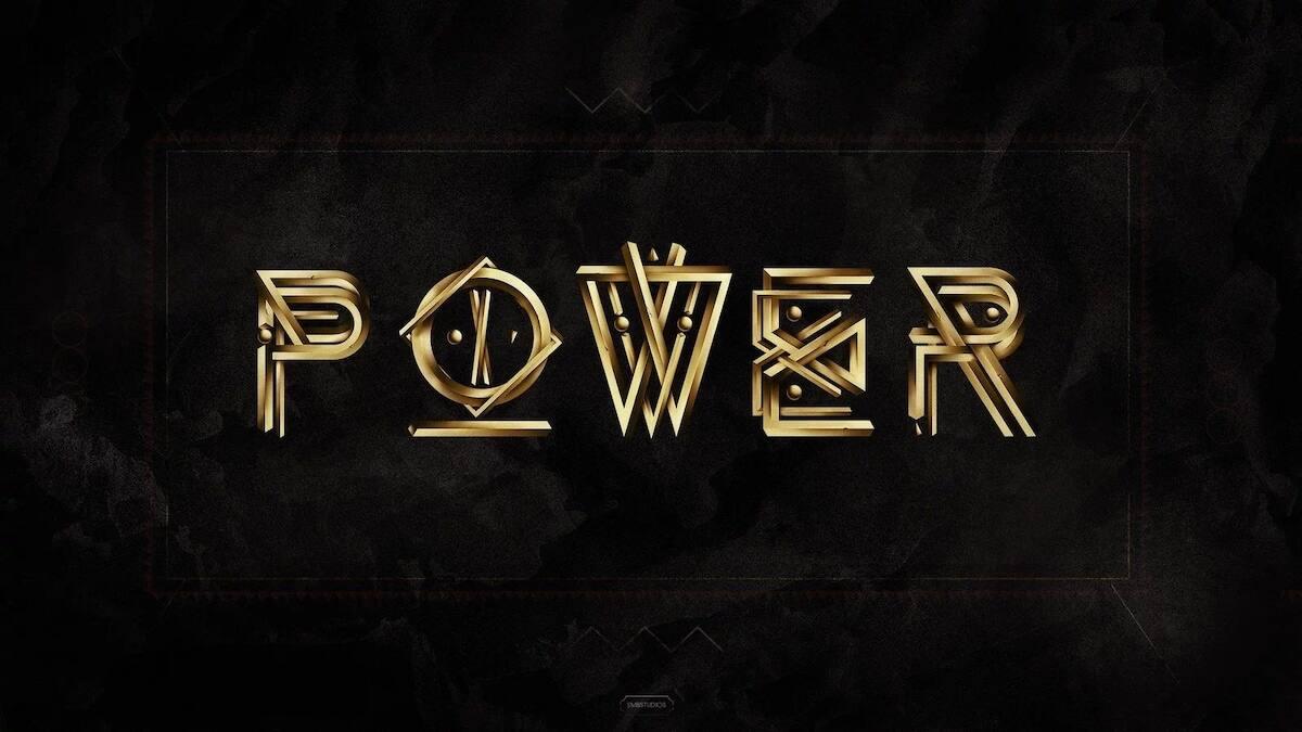 reward power, office politics, coercive power