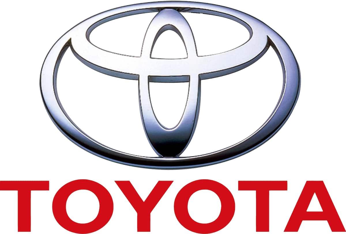 List of 15 Best INTERNATIONAL Companies in Kenya in 2019 ▷ Tuko co ke