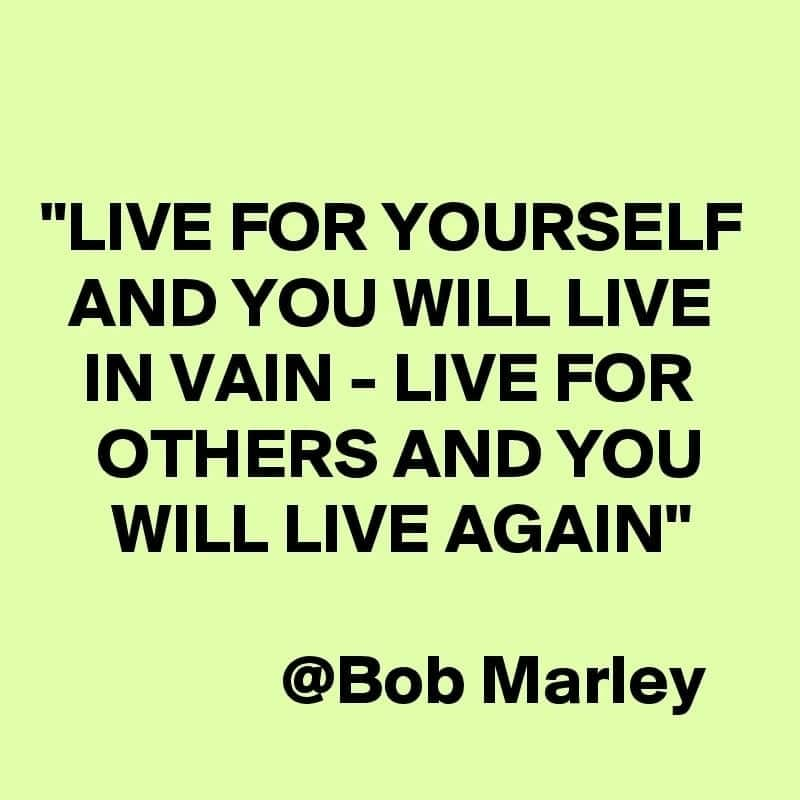 Best Bob Marley Quotes About Relationships Life Money Tuko Co Ke