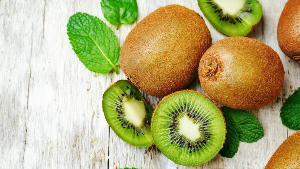 benefits of kiwi fruit, health benefits of kiwi fruit, benefits of kiwi fruit for sugar patients