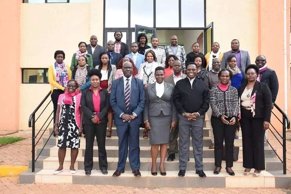 Nacosti contacts, Nacosti Kenya contacts, Nacosti Nairobi contacts
