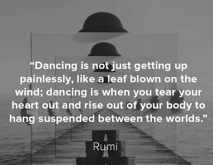Alone quotes rumi Rumi quotes pictures Best rumi quotes