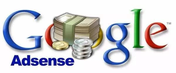 How to make money from home in Kenya