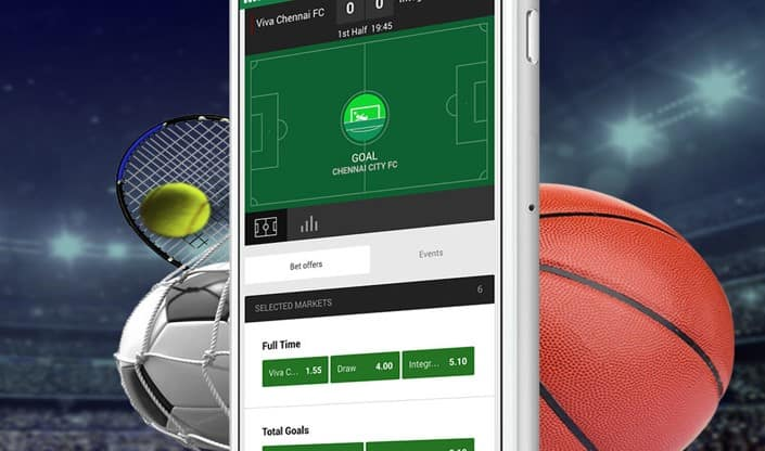 Best Score Prediction Apps For Betting In Kenya ▷ Tuko co ke