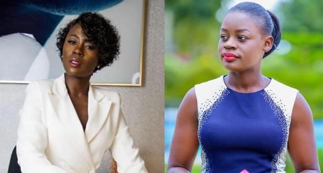 Akothee responds after sister Cebbie's expose regarding her wealth