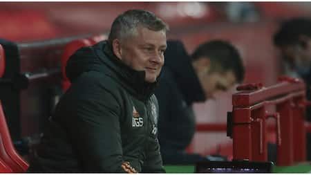 Pundit Predicts Position Man United Will Finish if Solskjaer Stays as Manager