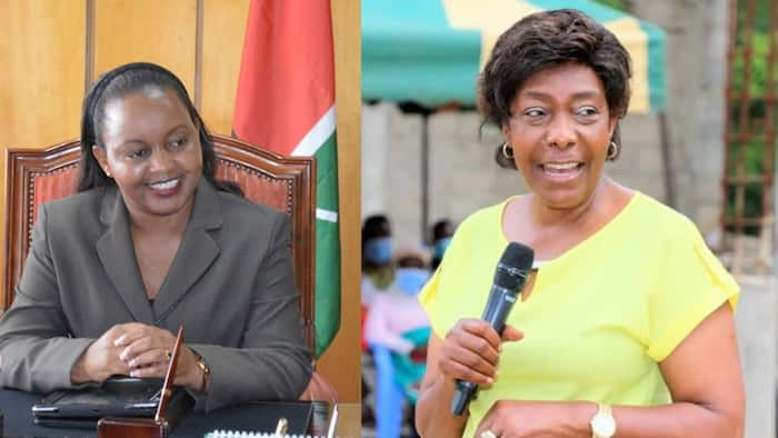 Charity Ngilu Beats Anne Waiguru in Contest for Best Performing Female Governor, TUKO Poll