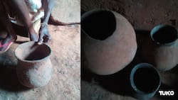 Taita Taveta: Tales of clay pots' use in eliminating witchcraft, vices from community through oaths