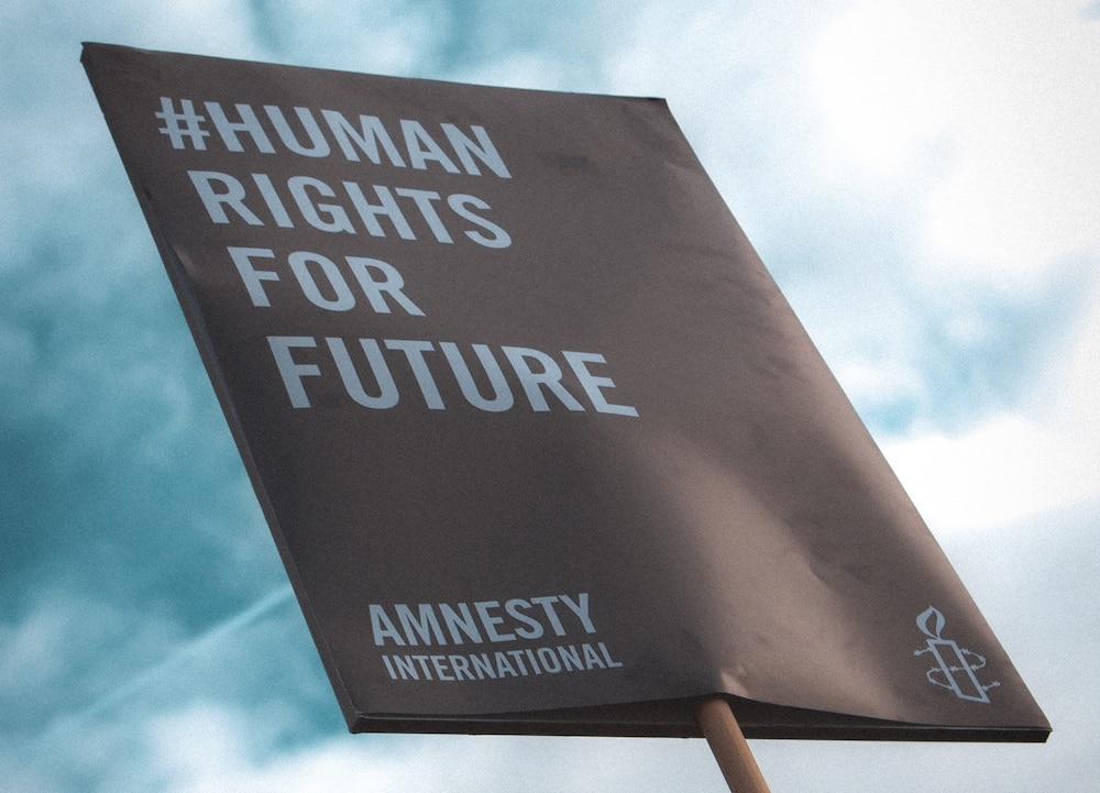 NGOs in Kenya