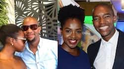 God's Timing Will Be the Best, Joyce Omondi Refutes Pregnancy Rumours