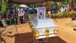 Murang'a Woman Who Refused to Seek Maternity Care in Hospital Due to Religion Dies