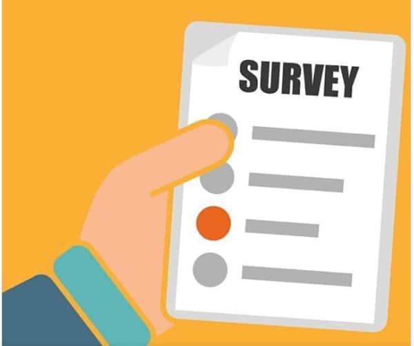 paid surveys in kenya